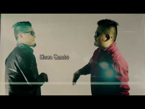 Zomi Hiphop English   GMT The Come Back My Way