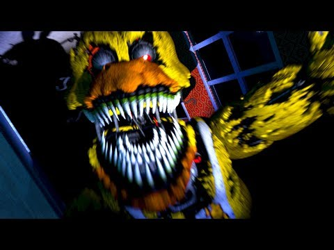 Download Youtube: Top 10 SCARIEST Jump Scares in Video Games!