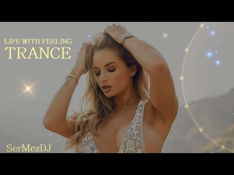 Best of vocal deep house remixes music 80s 90s by for 90s deep house