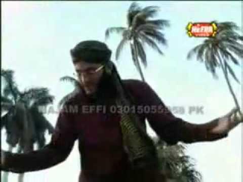 Jhoom Jhoom Aaya Hai Jhoom Jhoom (Hafiz Tahir Qadri)by imran zain kotli naghal