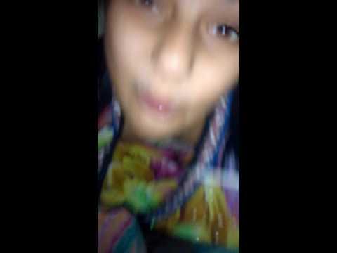 Ayesha