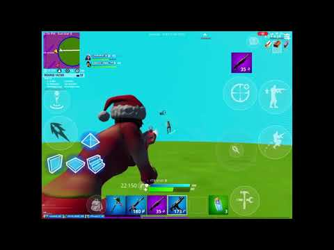 cracked-30fps-mobile-player- -introducing-syxbrando