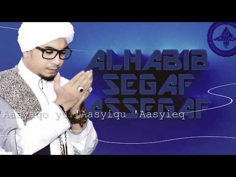 Hadroh Mahabbatussholihin - Tawasul Auliya Alloh