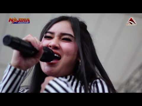 Sebelas Dua Belas - Nella Kharisma - Live Lap. Muntung Temangung Jawa Tengah