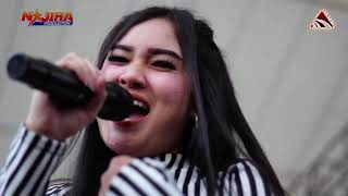 Download lagu Sebelas Dua Belas - Nella Kharisma - Live Lap. Muntung Temangung Jawa Tengah