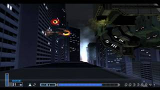 R-Type Final Stage 3.0 PS3 HD
