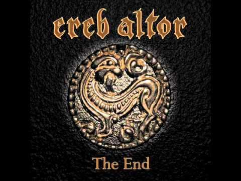 Клип Ereb Altor - Myrding