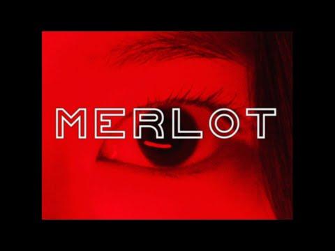 nafla (나플라) - 멀로 (merlot) [Official Music Video] [ENG/CHN/JP]