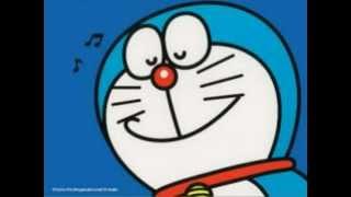ニコ生の放送中、所々ドラえもんが登場しますのでご注意ください。 コミュニティー http://com.nicovideo.jp/community/co1451889 ホームページは http://erina.cc.
