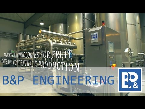 b&p_engineering_sp._z_o.o._sp.k._video_unternehmen_präsentation