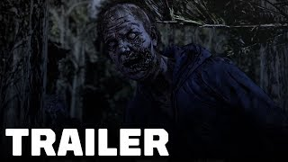 Telltale's The Walking Dead: The Final Season - Episode 2 Trailer