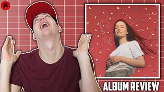 Sigrid - Sucker Punch | Album Review