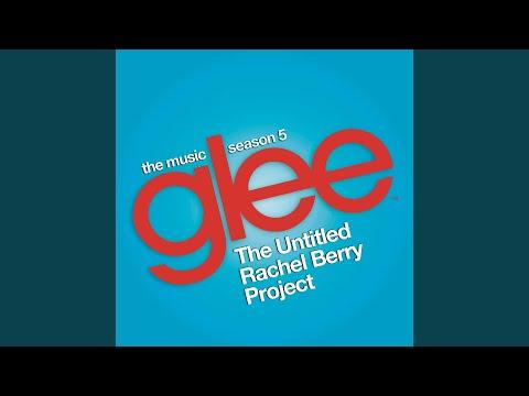 Pompeii (Glee Cast Version)
