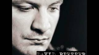 David Pfeffer - Riot in my Veins (Ausschnitt).wmv
