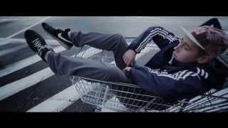 Teledysk: Leh - Dorosłość (prod.Nerwus) [VIDEO]