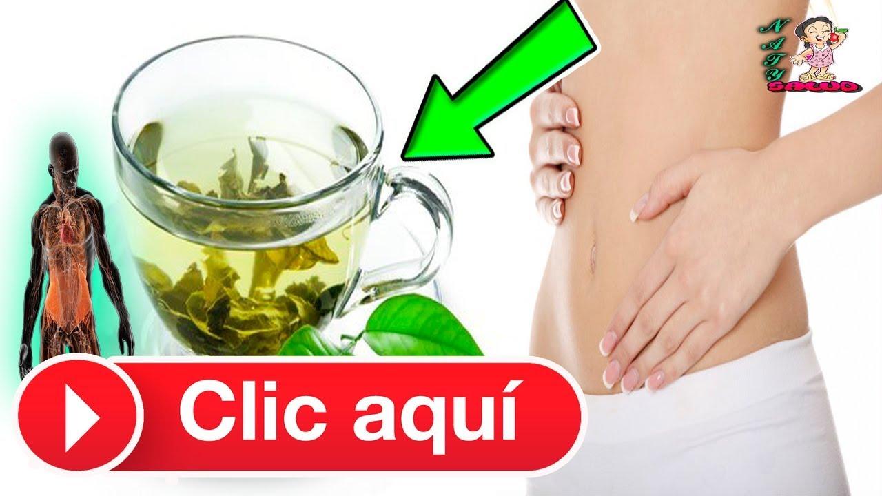 El te verde para adelgazar se toma con azucar