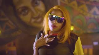 Sheebah Karungi - Wankona (Intro Outro Cut Out) 100 (7@tru93)
