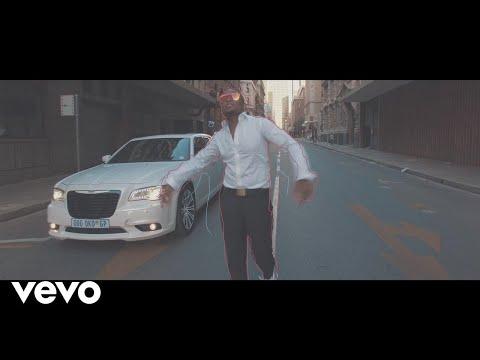 (Video) K.O - MS2 - MS2, K.O. - mp4-download