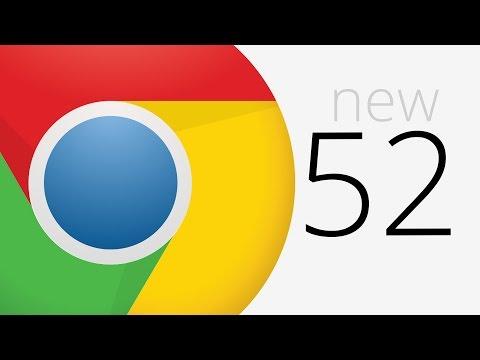 Chrome 52: Contain Property, the PerformanceObserver API & Service Worker Stream