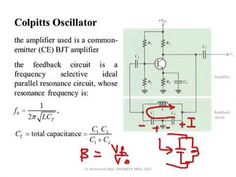 ENG3N03: Lecture29, Oscillators