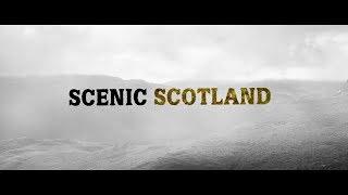 Меч Короля Артура (2017). О фильме. 8. Scenic Scotland.