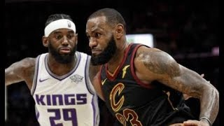 The Cleveland Cavaliers 13-game winning streak, the rigged NBA & the upcoming Finals