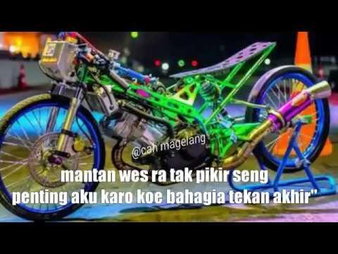 Story Wa Bahasa Jawa Terbaru