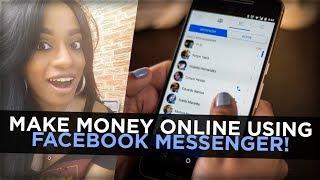Facebook Messenger Marketing Hacks for 2019