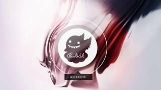 Ekali & Medasin - Forever (feat. Elohim)