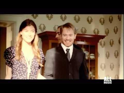 Cesare Cremonini Dicono Di Me Hqv High Quality Video Youtube