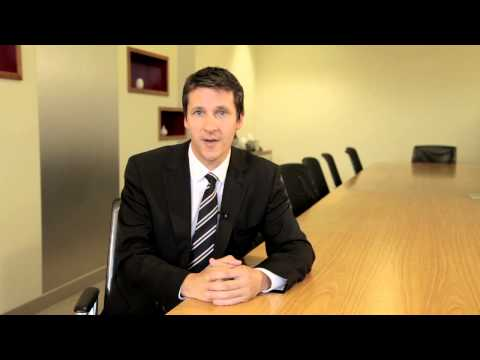 Insolvency: closing or winding up a company