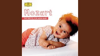 Mozart: Symphony No.44 In D, K.81 - 1. Allegro