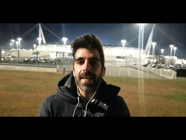 🔴 CM.IT - Juventus-Cagliari: Pirlo ritrova de Ligt, Dybala in panchina