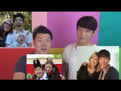 What Foreign Guys Do Not Understand About Korean Women from YouTube · Duration:  3 minutes 39 seconds