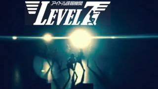 アイドル諜報機関LEVEL7 Opening SE Long versionです。 LEVEL7オフィシ...