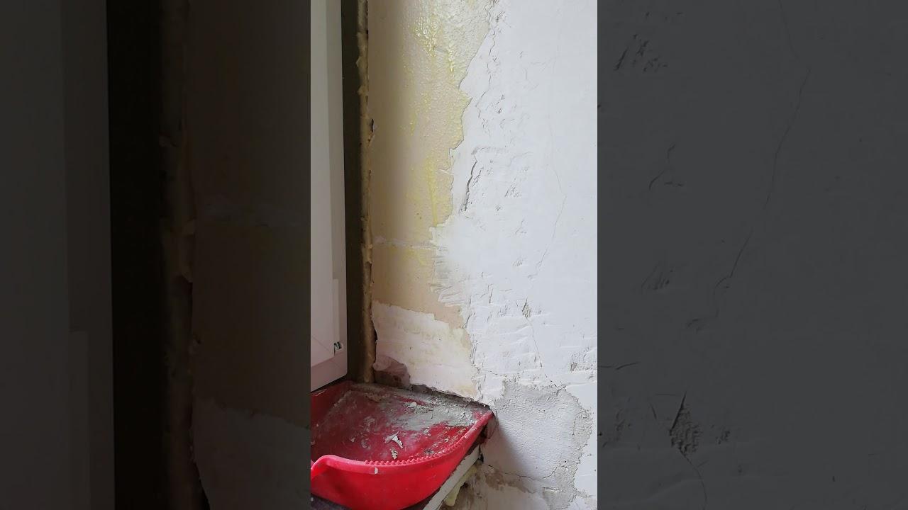 Super Latex Farbe entfernen, so funktioniert! - YouTube KA33