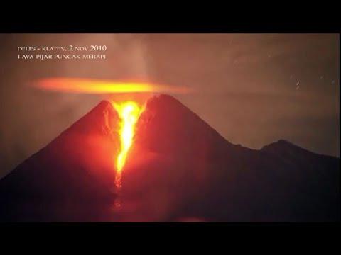 #001-dokumentari-letusan-g-merapi-dan-prediksi-lokasi-terkena-dampak-berikutnya..