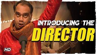 Lootcase | Introducing The Director | Kunal | Rasika | Vijay | Releasing: October 11th
