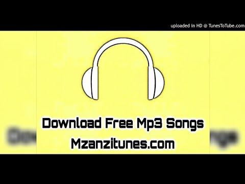 DJ Tpz - Inhliziyo ft Lungelo
