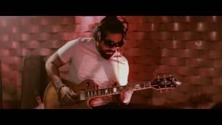 Los de Adentro- Una Cancion (ONErpm/DUCK Sessions)