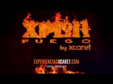 Popular Experiencias Xcaret Coupon Codes & Deals
