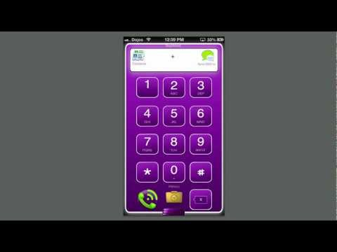 How to Make free International Calls (Easy Way) from YouTube · Duration:  1 minutes 55 seconds