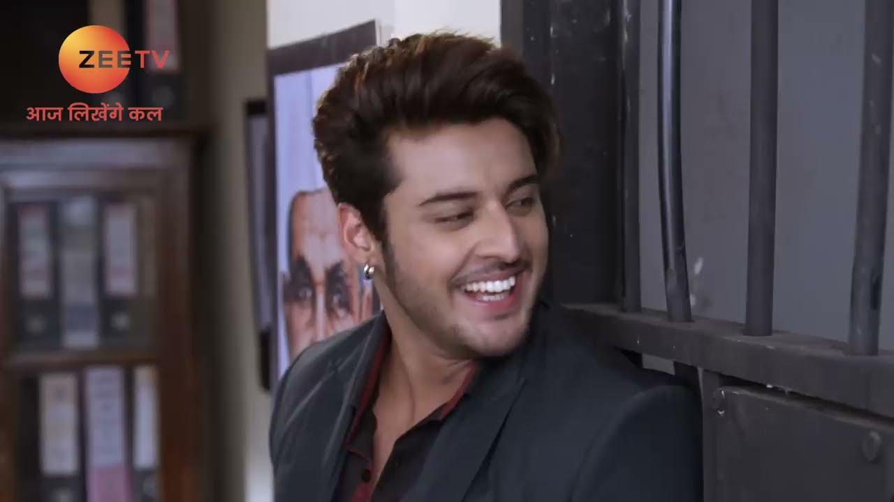 Download Tujhse Hai Raabta | Ep 170 | April 16, 2019 | Webisode | Zee TV