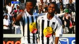 02.09.2012::CAF / LDC-1/4 RETOUR-JOURNEE 5::TP MAZEMBE VS AL AHLY::2-0 2017 Video