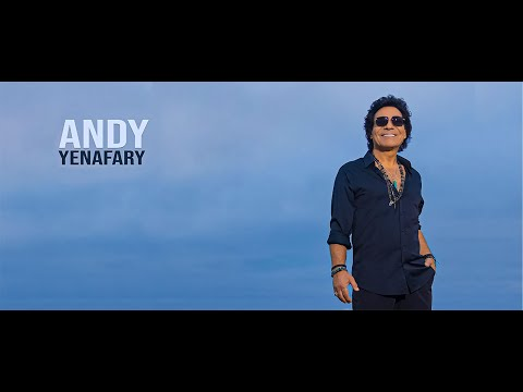 Andy- Yenafary (Official Music Video)