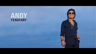 Andy - Yenafary (Клипхои Эрони 2021)