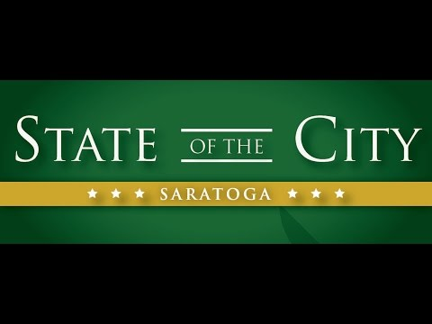 2016 State of the City Address HD