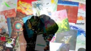 Bob42jh Compilation: Flower, Bird, Wind, Moon - DOWNLOAD