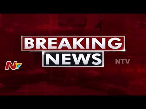 పిల్లలను స్కూల్ తీసుకువెళ్తున ఆటోను ఢీకొట్టిన ఆర్టీసీ బస్సు    Guntur    NTV