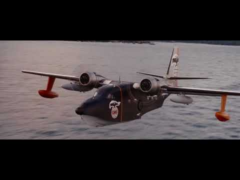 Download The Expendables 1 Flight Fight